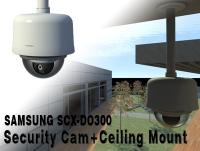 Security Camera n.2