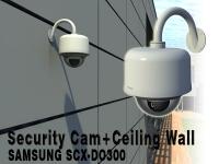 Security Camera n.4