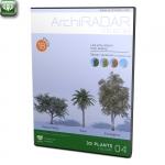 3D Trees - Volume 04