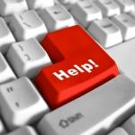 Acquisto Assistenza Tecnica Online