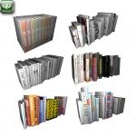 Books vol.03