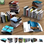 Books vol.7