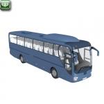 Bus n.2