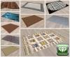 Carpets vol.7