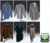 Clothes vol.8