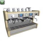 Coffee machine n.2