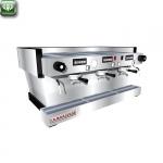 Coffee machine n.3