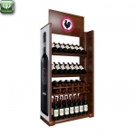 Wine rack n.2