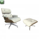 Eames chair by Herman Miller