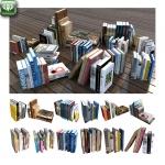 Books vol.02