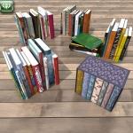 Books Vol.9
