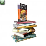 Books vol.06