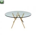 Orione Table by Zanotta