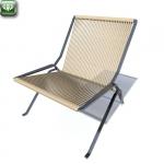 PK25 chair