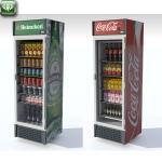 Refrigerators Market