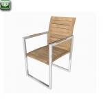 Royal Botania Chair