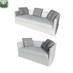 Simpliciter sofas by B&B