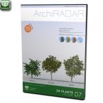 3D Trees - Volume 07