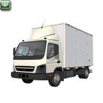 Truck n.2