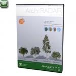 3D Trees - Volume 09