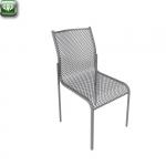Viper chair