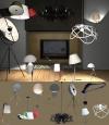 Lamps vol.05