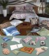 Pillows vol.1
