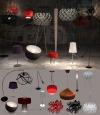 Lamps vol.01