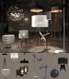 Lamps vol.04