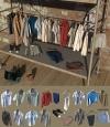 Clothes vol.1
