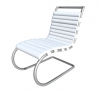Alivar chair