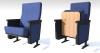 Auditorium Chairs n.4