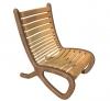 Biomebel chair