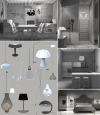 Lamps vol.10
