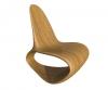 Ode Birch chair