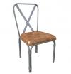 RH chair n.1
