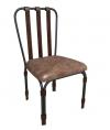RH chair n.2