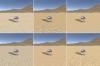 Sand Shaders