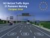 Road Signs EU