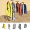 Clothes vol.6