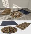 Carpets vol.2