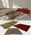 Carpets vol.3