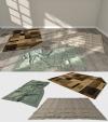 Carpets vol.4