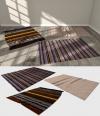 Carpets vol.5