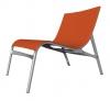 Chair by Alias