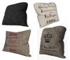 Pillows vol.3