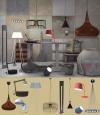 Lamps vol.11
