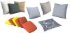 Pillows vol.2