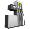 Fuel pump n.2
