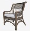 Rotang chair